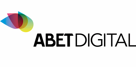 Abet Digital