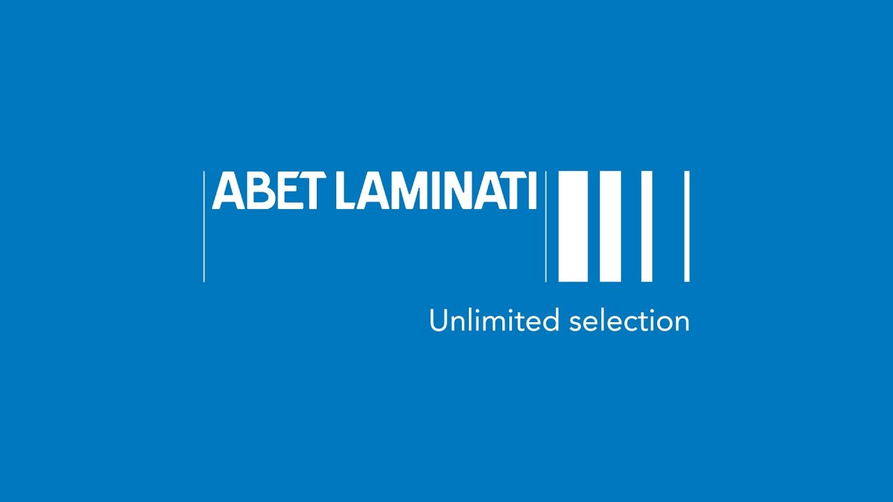 Abet Laminati - Official Video (BQ)