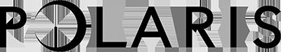 polaris_logo_400
