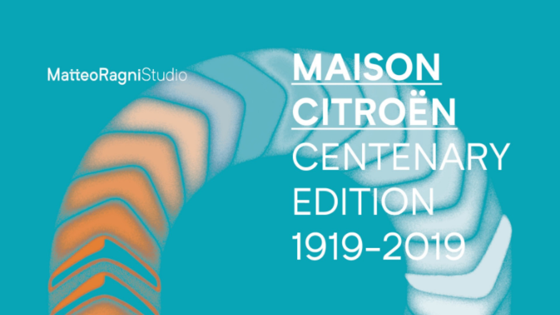 MAISON-CITROËN-CENTENARY-EDITION